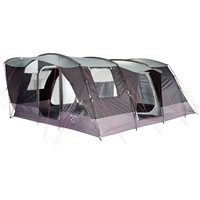 Sprayway Rift XL Tunnel Tent