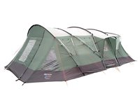 Sprayway Rift XL Deluxe Tunnel Tent