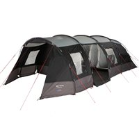 Sprayway Meadow 5+2 Tunnel Tent