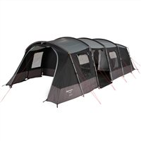 Sprayway Prairie 5+2 Premium Tunnel Tent