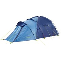 Sprayway GX3 Fully Geodesic Mountain Tent