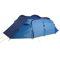 Sprayway TX3 Touring Tunnel Tent