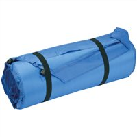 Sprayway Challenger 5cm Double Self Inflating Mat