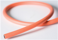 Kampa High Pressure Hose Orange