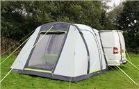 Outdoor Revolution Oxygen Movelite 2XL Air Awning