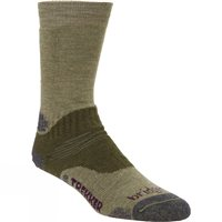 Bridgedale Trekker Mens Socks