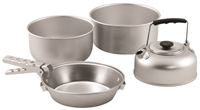 Easy Camp Adventure Cook Set - M