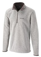 Sprayway Mens Sherwood Pullover