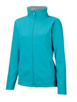 Sprayway Womens Morph Fleece