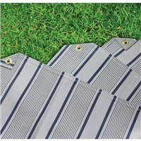 Outdoor Revolution Liteweave Groundsheet Carpet