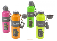 Water Bottles Camping Flasks Insulated Steel Mugs Buy