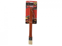 Summit BBQ Brush