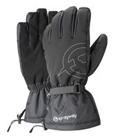 Sprayway Mens Hydro/Dry Trekking Glove