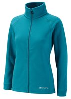 Sprayway Womens Atlanta i.a Fleece