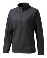 Sprayway Womens Atlanta Pullover Fleece