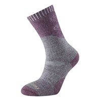 Sprayway Womens Trekking sock