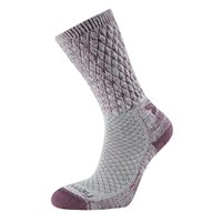 Sprayway Womens 3 in 1 Walking sock set