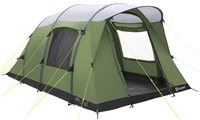 Outwell Clipper M Air Tent 2014 Air Collection