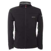 Regatta Stanton Mens Fleece