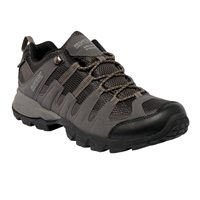 Regatta Garsdale Low Mens Shoe