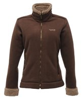 Regatta Daisy Womens Fleece