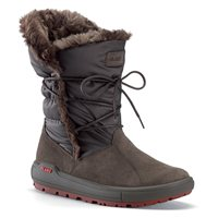 Olang Hupa Tex Womens Boot