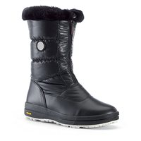 Olang Lory Tex Winter Boot