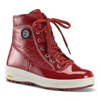 Olang Sound Womens Retro Ankle Boot