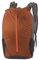 Robens Zip Dry Packs