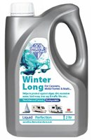 Blue Diamond Winter Long 2 ltr