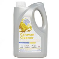 Blue Diamond Caravan Cleaner 2 ltr