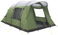 Outwell Clipper M Tent 2015 Air Collection