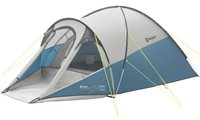 Outwell Cloud 3 Tent 2016 Encounter Collection