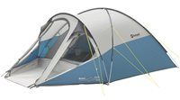 Outwell Cloud 4 Tent 2016 Encounter Collection