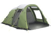 Outwell Corvette M Tent 2015 Air Collection