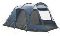 Outwell Nevada S Tent 2015 Privileged Collection