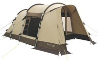 Outwell Newgate 4 Tent 2015 Regency Collection