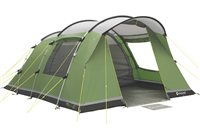 Outwell Birdland 5E Tent 2015 Deluxe Collection