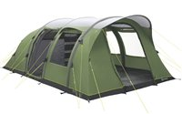 Outwell Clipper XL Tent 2015 Air Collection