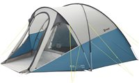 Outwell Cloud 5 Tent 2015 Encounter Collection