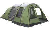 Outwell Corvette L Tent 2015 Air Collection