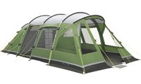 Outwell Glendale 5E Tent 2015 Deluxe Collection