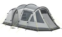 Outwell Nevada LP Tent 2016 Premium Collection