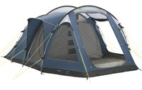 Outwell Nevada M Tent 2015 Privileged Collection