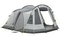 Outwell Nevada MP Tent 2015 Premium Collection
