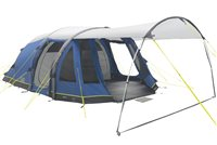 Outwell Tomcat MP Tent 2015 Smart Air
