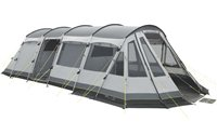 Outwell Vermont LP Tent 2015 Premium Collection