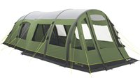 Outwell Clipper Awning 2015 Smart Air