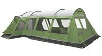 Outwell Montana 6E Front Awning 2015 Deluxe Collection