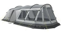 Outwell Nevada LP & MP Front Awning 2015 Premium Collection